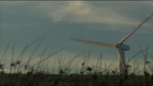 wind turbines ireland. How useful are wind turbines?