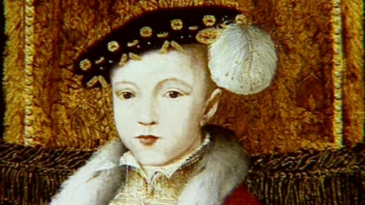 What was it like for poor children in Tudor Times? - Yahoo! UK