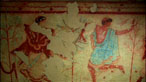 The Etruscans and their culture