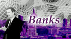 How do banks work?