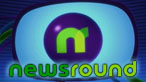 Newsround – kids tell of recession worries