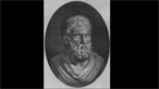 Antigone by Sophocles: Creon laments his son and wife (audio)