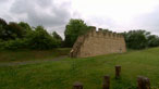 Hadrian's Wall (pt 1/4)