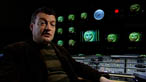 Critic Charlie Brooker Explains How Television Programmes Get Made