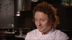 Tom Kitchin - Scotland and gastronomy