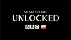 Macbeth: Act 5 Scene 1 -  Unlocking the words (workshop)