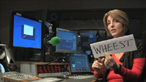 Kaye Adams on  the power of Scots words