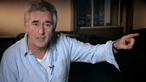Denis Lawson spells out his favourite Scots words