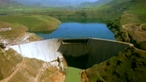 The advantages and disadvantages of dams