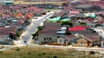 Shanty town growth and development in South Africa