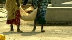 Poverty in India - rural-urban migration