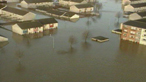 River Tay - floods in 1993