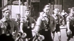 Hitler Youth - indoctrination of the young