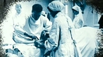 Did the First World War help or hinder medicine? (pt 2/2)