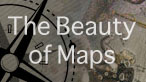 How maps became commercially attractive
