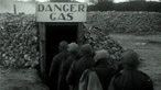 Gas as a weapon during the Great War