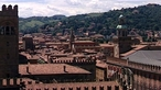 An introduction to Bologna and its people