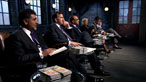 Pitching in the Dragons' Den