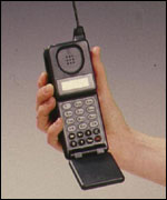 mobile_phone_1980s_story_150x180.jpg