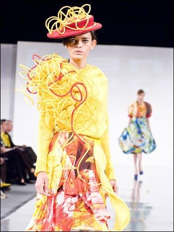 Culture - Fashion Blog – Fashion News Blog – ELLE