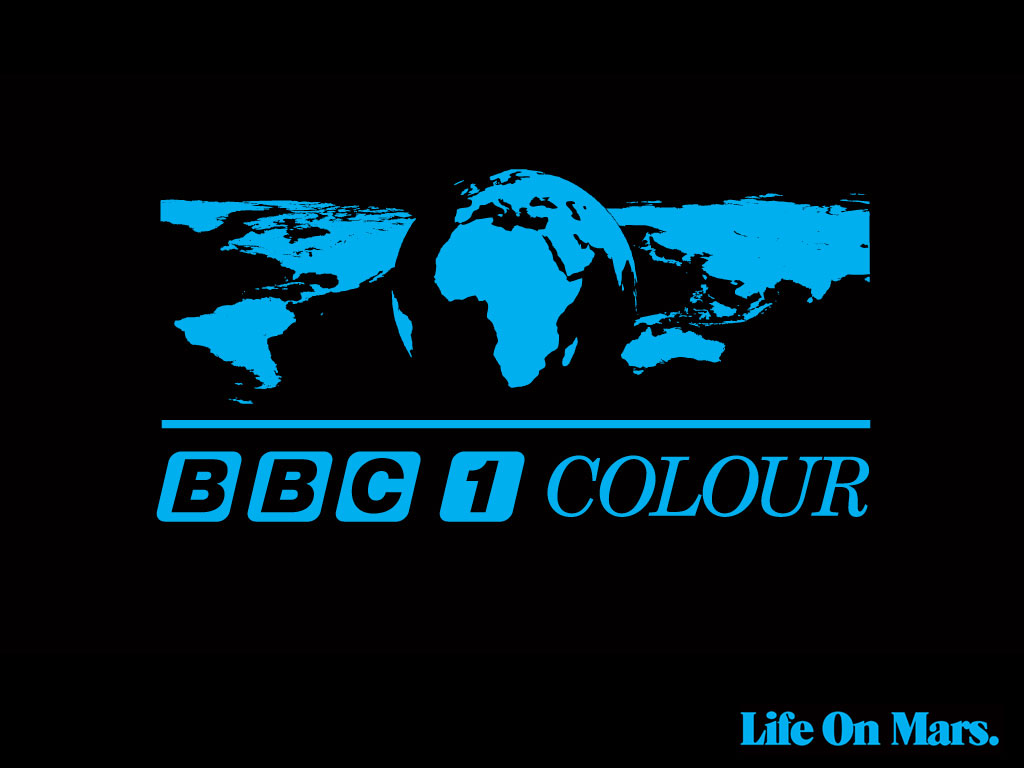 bbc drama life on mars downloads