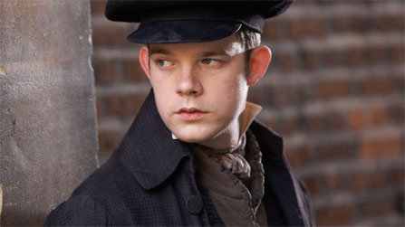 http://www.bbc.co.uk/littledorrit/images/characters/john.jpg