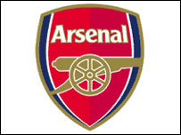 arsenal_logo_203x152.jpg