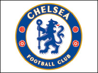 http://www.bbc.co.uk/london/content/images/2005/05/18/chelsea_logo_203x152.jpg