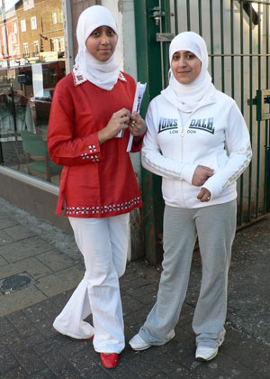 street muslim singles Muslim mingle 447 likes # muslimmingle # muslims # singles # professionals # businessminded # networking # thompson # hotel # downtown 550 wellington street.