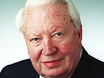 إدوارد هيث .... رئيس وزراء بريطانيا السابق heath203_203x152.jpg