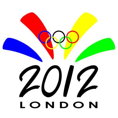 Παράνομη Ονομασία της fΥRΟΜ και των Αθλητών της στους Ολυμπιακούς του Λονδίνου