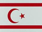 Turkish Cypriot diaspora