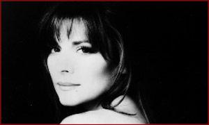 BBC - London - Entertainment - Theatre - Whose Life Is It ... Kim Cattrall Dead