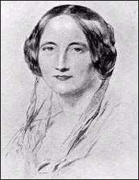 http://www.bbc.co.uk/manchester/content/images/2004/11/12/elizabeth_gaskell_200x260.jpg