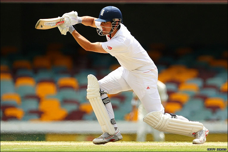 bbc cricket - photo #16
