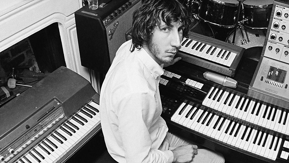 10 concept albums that actually make sense - BBC Music