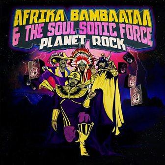 8 afrofuturist classics everyone needs to hear - BBC Music