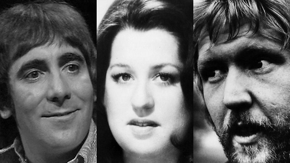 6 creepy music myths (and the truth behind them) - BBC Music