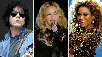Massive music stars who missed out on the Hollywood part