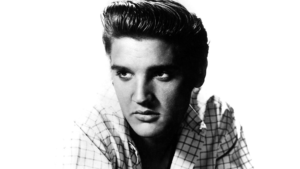 Music Hairstyles A Brief History Of 12 Iconic Cuts Bbc Music