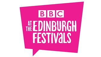 BBC at the Edinburgh Festivals: Music