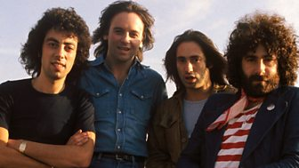 [WATCH] I'm Not In Love: The Story of 10cc