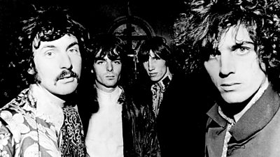 9 essential ingredients of British psychedelia