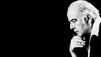 BBC Radio 3 Composer of the Week: Samuel Barber