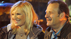 Jo Whiley and Mark Radcliffe