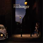 Album artwork for the release Roadsinger .