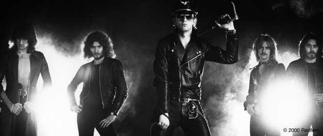 BBC - Seven Ages of Rock - Events - Judas Priest subliminal ...