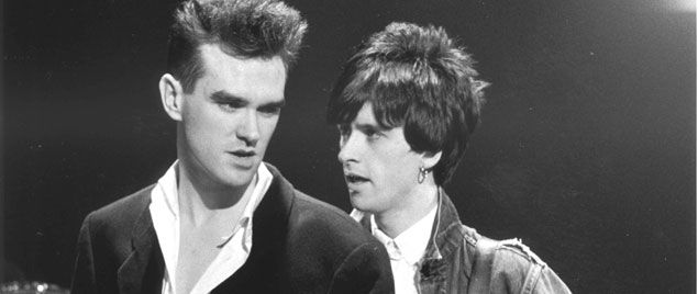 The Smiths I Keep Mine Hidden Don T Forget The Songs 365