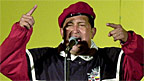 Chavez in his own words