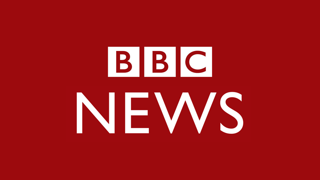 Video experience headlines - BBC News
